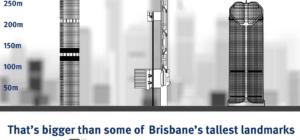 Slide 5 of 7 - Video: How big is Albert Street Station?